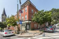 1944 Lombard St E Baltimore MD, 21231