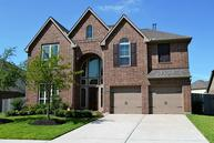 3398 Melony Hill Ln Pearland TX, 77584