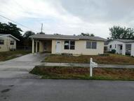 3191 Nw 5th St Fort Lauderdale FL, 33311