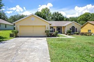 819 High Point Cr Minneola FL, 34715