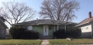2912 Lawndale Ave Rockford IL, 61101