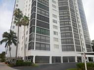 4745 Estero Blvd Apt 602 Fort Myers Beach FL, 33931