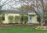 6635 Ashbrooke Dr Pewee Valley KY, 40056