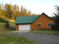 263 Deadwood Rd Lewiston CA, 96052