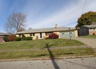 808 Edenridge Dr Youngstown OH, 44512