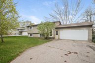 730 11th Street North Sauk Rapids MN, 56379