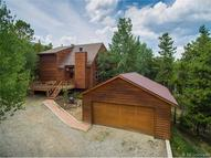 9235 Sandy Lane Conifer CO, 80433