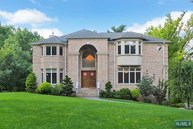 30 Overlook Rd Alpine NJ, 07620