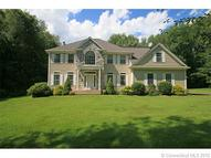 19 Chauncey Oxford CT, 06478