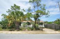 6102 Beach Drive W Panama City Beach FL, 32408