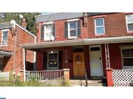 123 N Front St Darby PA, 19023