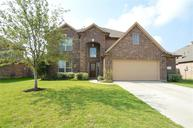 2517 Wild Oak Forest Ln Seabrook TX, 77586
