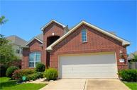 13011 Castlewind Ln Pearland TX, 77584
