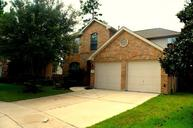 17007 Buffalo Peak Ct Humble TX, 77346