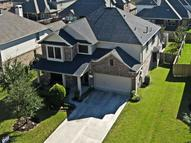 3308 Cactus Heights Ln Pearland TX, 77581