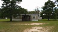11668 Oak Moss Ln Willis TX, 77378