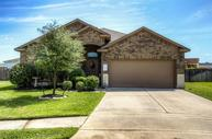 24930 Rosevale Ct. Tomball TX, 77375