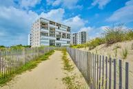 13201 Wight St 103a Ocean City MD, 21842