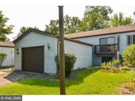 7507 Landau Curve Bloomington MN, 55438