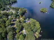 33 Shore Dr Old Lyme CT, 06371