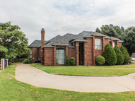 2911 Quail Creek Rd. Oklahoma City OK, 73120