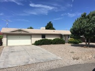 2460 S. Mt. View Cottonwood AZ, 86326