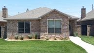 4402 108th Street #9 Lubbock TX, 79424