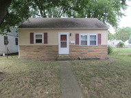 233 N. Chicago South Bend IN, 46619