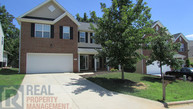 3837 Tonsley Place High Point NC, 27265