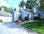 89 Fuller Pond Rd 153 Middleton MA, 01949