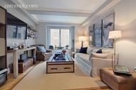 502 Park Avenue - : 11j/11k New York NY, 10022