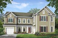 Berkley Fort Mill SC, 29708