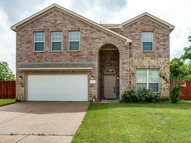 183 Overland Trl Willow Park TX, 76087