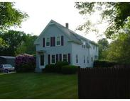 273 South St Bridgewater MA, 02324