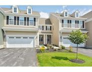 5 Simeon Howard Way Westborough MA, 01581