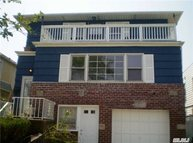 334 E Walnut St #1 Long Beach NY, 11561