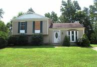 2296 Imperial Ct Waldorf MD, 20602