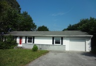 1623 Reaves Rd Knoxville TN, 37912