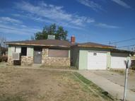 353 Page Street Porterville CA, 93257