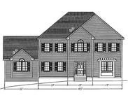 Lot 5 Cheyenne Dr Wilmington MA, 01887