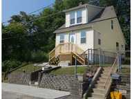 5606 Rodgers Pittsburgh PA, 15207