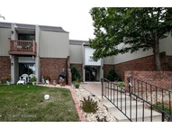 7330 Fairview Avenue 204 Downers Grove IL, 60516