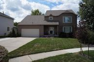 4335 Bear Tooth Court Columbus OH, 43230