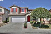 1893 Serpentine Dr Union City CA, 94587