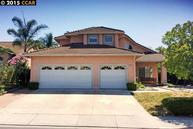 620 Burwood Way Antioch CA, 94509
