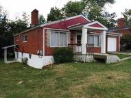 23 Orchard Street Florence KY, 41042