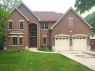 5924 Woodward Avenue Downers Grove IL, 60516