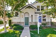 3998 Williams Rd San Jose CA, 95117
