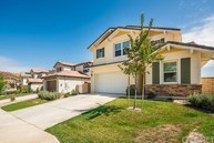29040 Sterling Lane Valencia CA, 91354