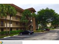 4975 E Sabal Palm Blvd, Unit 111 Tamarac FL, 33319